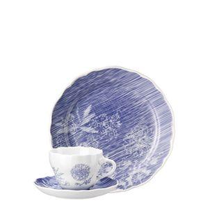 Rosenthal-Hutschenreuther-Blue-Inspiration-Set-X-3-PCS-Cappuccino