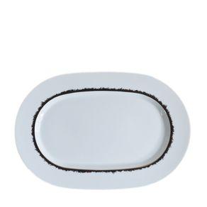 Rosenthal-Selection-Nendoo-Bandeja-Oval