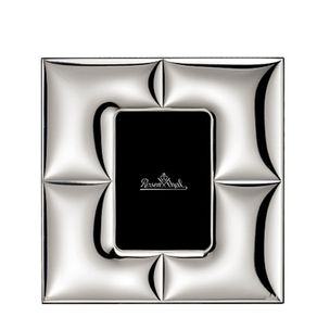 Rosenthal-Silver-Collection-Charge-Portaretrato-rectangular