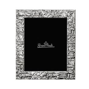 Rosenthal-Silver-Collection-Scratch-Portaretrato-rectangular