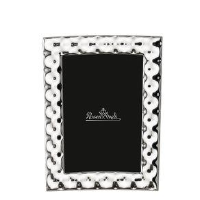 Rosenthal-Siver-Collection-Move-Portaretrato-rectangular