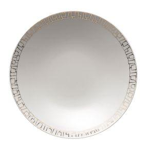 Rosenthal-Studio-Line-Tac-Skin-Gold-Plato-Hondo