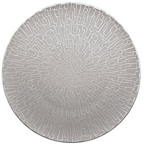 Rosenthal-Studio-Line-Tac-Skin-Platin-Plato-base