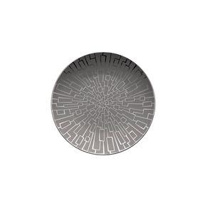 Rosenthal-Studio-Line-Tac-Skin-Platin-Plato-pan