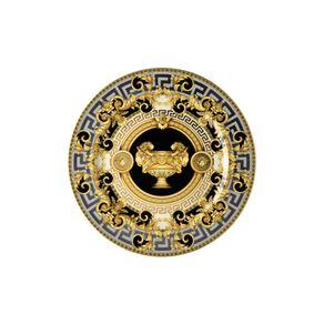 Rosenthal-Versace-Prestige-Gala-2-Plato-Base