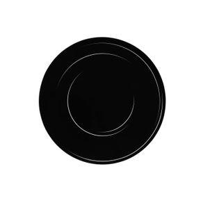 Rosenthal-Studio-Line-Tac-Dynamic-Plato-Base-Negro