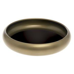 Sambonet-Sphera-Bandeja-Bowl-Acero