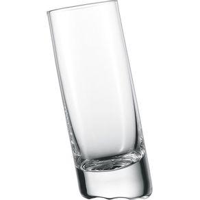 Schott-Zwiesel-10°-Copa-Aguardiente-