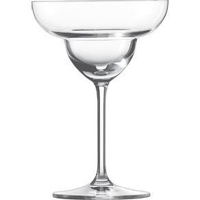 Schott-Zwiesel-Bar-Special-Copa-Margarita
