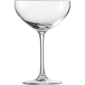 Schott-Zwiesel-Bar-Special-Copa-Clasica-Champaña