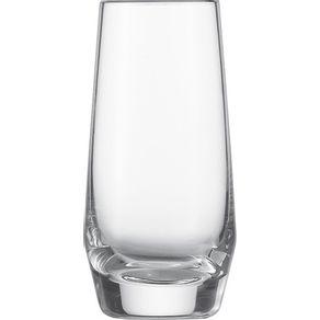 Schott-Zwiesel--Pure-Copa-Aguardiente