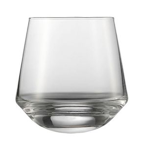 Schott-Zwiesel-Party-whisky-base-curva