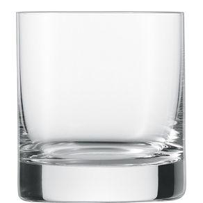 Schott-Zwiesel--Iceberg-Vaso-Corto-