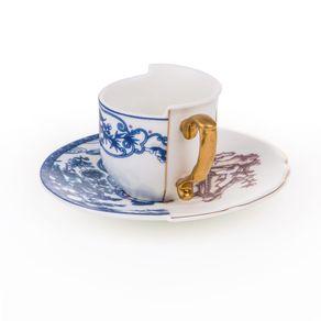 Seletti-Hybrid-Eufemia-Plato-y-Taza-Cafe