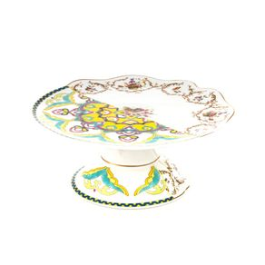 Seletti-Hybrid-Leandra-Porta-Torta-pequeño