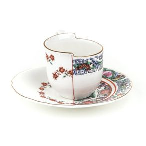 Seletti-Hybrid-Tamara-Plato-y-Taza-Cafe
