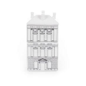 Seletti-Palace-Palazzina-Set-X-3-Cajas-Porcelana