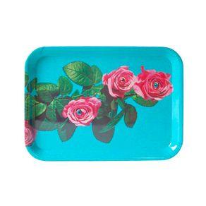 Seletti-Toiletpaper-Rosas-Bandeja-rectangular