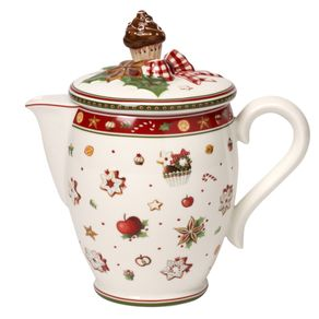 Villeroy---Boch-Winter-Bakery-Delight-Tetera