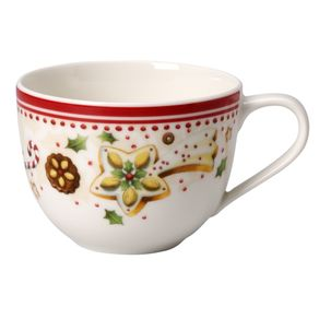 Villeroy---Boch-Winter-Bakery-Delight-Taza-de-Cafe