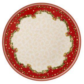 Villeroy---Boch-Winter-Bakery-Delight-Plato-Torta-redondo