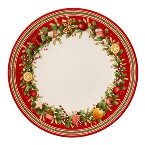 Villeroy---Boch-Winter-Bakery-Delight-Plato-Principal
