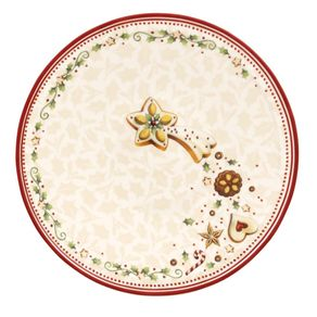 Villeroy---Boch-Winter-Bakery-Delight-Plato-Postre