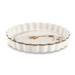 Villeroy---Boch-Winter-Bakery-Delight-Pieza-Horno-Redonda