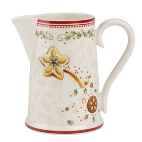 Villeroy---Boch-Winter-Bakery-Delight-Jarra