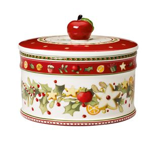 Villeroy---Boch-Winter-Bakery-Delight-Caja-de-Galletas-MD