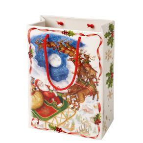Villeroy---Boch-Toy-s-Fantasy-Florero-Bolsa-grande-Vuelo-de-Santa