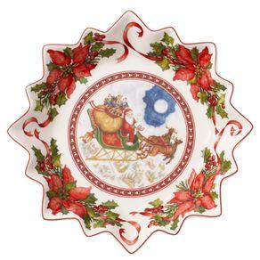 Villeroy---Boch-Toy-s-Fantasy-Bowl-Grande-vuelo-de-Santa