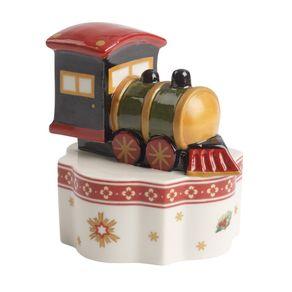 Villeroy---Boch-Toy-s-Delight-Figura-Tren