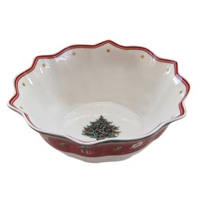 Villeroy---Boch-Toy-s-Delight-Bowl--