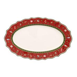 Villeroy---Boch-Toy-s-Delight-Bandeja-oval
