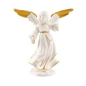 Villeroy---Boch-Nativity-Story-Angel