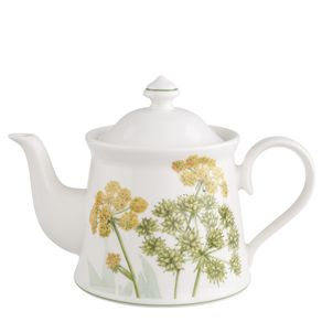 Villeroy---Boch-Country-Althea-Nova-Tetera