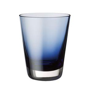 Villeroy---Boch-Colour-Concept-Vaso-Corto-Azul