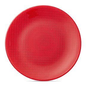 Villeroy---Boch-Colour-Concept-Plato-Base-Rojo