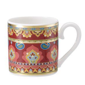 Villeroy---Boch-Classic-Samarkand-Taza-y-plato-Espresso-Rubin