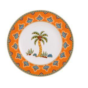 Villeroy---Boch-Classic-Samarkand-Mandarin-Plato-Pan