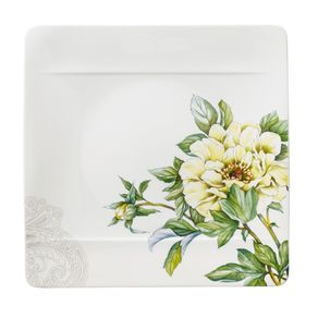 Villeroy---Boch-Classic-Quinsai-Garden-Plato-Principal-Dec-E