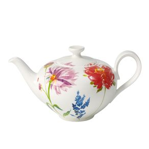 Villeroy---Boch-Classic-Anmut-Flowers-Tetera