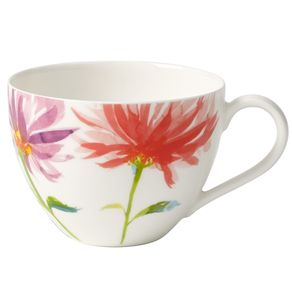 Villeroy---Boch-Classic-Anmut-Flowers-Taza-Te