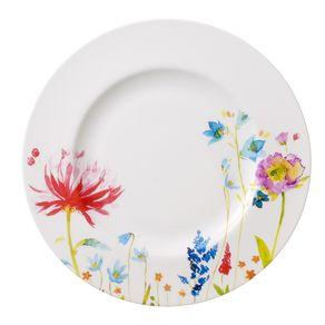 Villeroy---Boch-Classic-Anmut-Flowers-Plato-principal