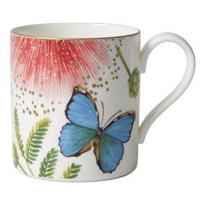 Villeroy---Boch-Classic-Amazonia-Taza-Cafe