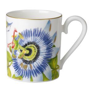 Villeroy---Boch-Classic-Amazonia-Mug