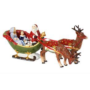 Villeroy---Boch-Christmas-Toys-Trineo-parque-de-cuentos