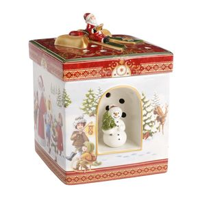 Villeroy---Boch-Christmas-Toys-Caja-Cuadrada-Paseo-Nieve-LG