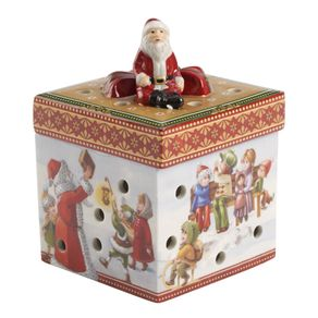 Villeroy---Boch-Christmas-Toys-Caja--Musical-Cuadrada-Paseo-Nieve-SM